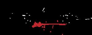 TheParanormal.net Logo